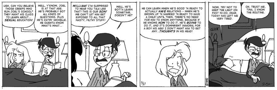 February 27, 1992